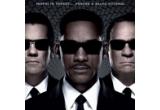 """2 x invitatie dubla la filmul """"BARBATI IN NEGRU 3"""" la Hollywood Multiplex"""