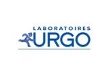 4 x premiu Urgo