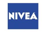 5 x set de cosmetice Nivea Q10 Plus
