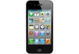 1 x un telefon iPhone 4S