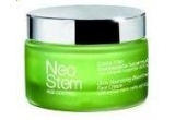 4 x crema Neostem Crema Biostimulanta Ultra - hranitoare