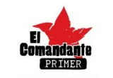 1 x voucher de 100 RON pentru consumatie in El Primer Comandate