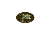 1 x un cos cu produse proaspete ecologice oferit de Pukka Food