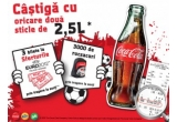 3 x excursie la Varsovia pentru 2 persoane in perioada 20 - 22 iunie 2012 + acces la sferturile de finala ale UEFA EURO 2012, 3000 x rucsac
