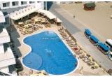 1 x sejur pentru 2 persoane la HOTEL GLARUS 4* din Nisipurile de Aur Bulgaria