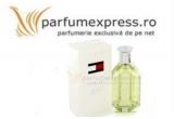 "1 x parfum ""Tommy Hilfiger"""