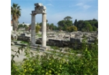 1 x vacanta pe insula Kos in Grecia