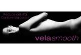 1 x un tratament anticelulitic si de remodelare corporala cu Velasmooth Pro