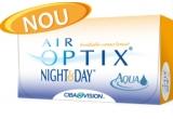 2 x set AONDA – lentila cu cel mai MULT oxigen si CONFORT 30 de zile (si nopti)