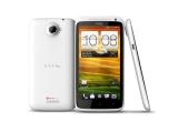 2 x smartphone HTC One X, 20 x premiu constand in accesorii Orange (mingii, umbrele, sepci sau pelerine de ploaie)