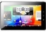 1 x o tableta GoClever