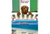 1 x sejur de 3 nopti pentru 2 persoane la Hotel RIU DOLCE VITA 4* All Inclusive-Golden Sands-Bulgaria