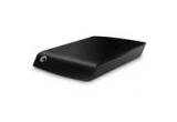 1 x Seagate Expansion Portable 500 GB USB3.0, 3 x e-bonusuri de cite 50 de LEI care pot fi folosite pentru cumparaturi de pe site-ul livius.ro