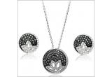 8 x premiu constand in bijuterii si accesorii oferite de LUXURY GIFTS