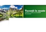 instant: Card Cadou pentru un sejur la Moeciu instant la vila Nicoleta