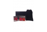 1 x lipgloss de la Amway - Escape to paradise!… + pudra fina Diorshow Powder 004
