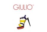 1 x pereche de pantofi personalizati Giulio