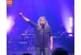 8 x invitație dubla la concertul IRIS 35 de ani de la Arena Naționala