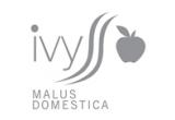 3 x premiu oferit de Ivyss Malus Domestica