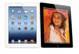 1 x iPad 3 Wi-Fi 16GB