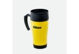 100 x cana termoizolante Nikon