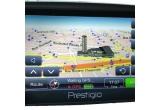 20 x GPS Prestigio