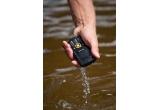 Telefonul GSM Evolve Phantom
