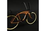 14 x tricouri imprimate cu creatia ta, 1 x bicicleta Pegas