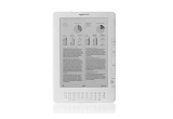 2 x ebook reader Kindle