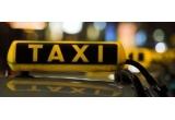 1 x 5 vouchere pentru calatorii cu taxi Pelicanul in voaloare de 100 RON, 1 x 10 vouchere pentru calatorii cu taxi Pelicanul in valoare de 50 RON