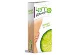 3 x supliment alimentare pentru slabit 100% naturale (cutie LemoSilhouette)