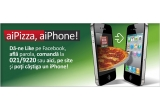 6 x iPhone 4