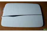 1 x trackpad multi-touch Touch Lapdesk N600