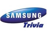 1 x smartphone Samsung Wave 575, 1 x tricou Samsung + ceas Samsung Apps + memory-stick Samsung 4 GB, 1 x tricou Samsung + husa pentru laptop Samsung Apps, 9 x SET Samsung format din pix Samsung + tricou Samsung