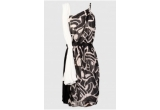 1 x rochie de la Oasap