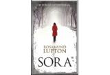 "3 x volumul ""Sora"" (editura Litera)"
