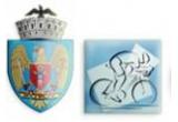 300 x bicicleta DHS K2614 + casca de protectie pentru ciclism Polisport Myth + tricou