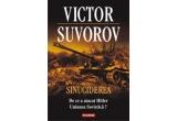 """6 x carte """"Sinuciderea. De ce a atacat Hitler Uniunea Sovietica"""" de Victor Suvorov"""