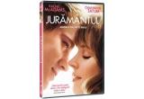 """2 x DVD cu filmul """"The Vow"""""""