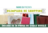 4 x voucher de 5000 RON de la Baneasa Shopping City in magazinele Debenhams, Springfield, Mango sau Reserved