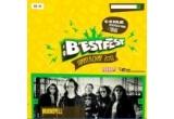 4 x invitatie la B'ESTFEST 2012 pentru toate cele 3 zile de festival