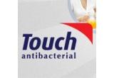 40 x kit cu produse Touch