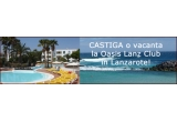 10-20 x pachet 7 nopti cazare gratuita in Tenerife pentru tine si familia ta