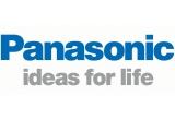 1 x produsul preferat de la Panasonic oricare ar fi acesta, 27 x card SD