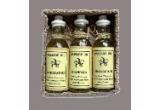 un set de 10 uleiuri naturale de masaj<br type=&quot;_moz&quot; />