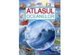 1 Atlas al Oceanelor<br type=&quot;_moz&quot; />