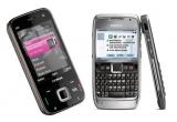 Nokia n85, Nokia e71<br type=&quot;_moz&quot; />