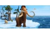 """1 x invitatie de doua persoane la premiera """"Ice Age 4"""""""