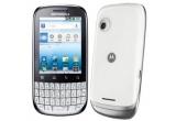 1 x telefon Motorola Fire, alte premii surpriza