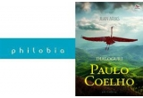 "3 x cartea ""Dialoguri cu Paulo Coelho"""